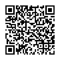 d0030958_4425768.jpg
