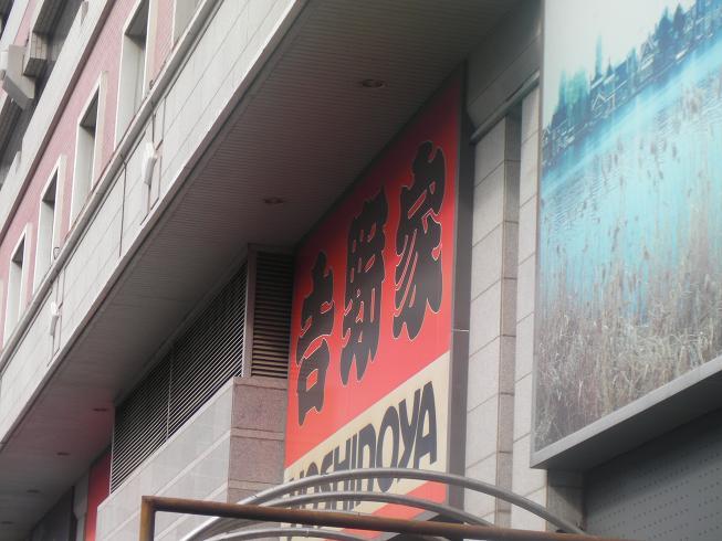 北京特別ビジネスアイデアレポート作成中_b0183063_13104397.jpg