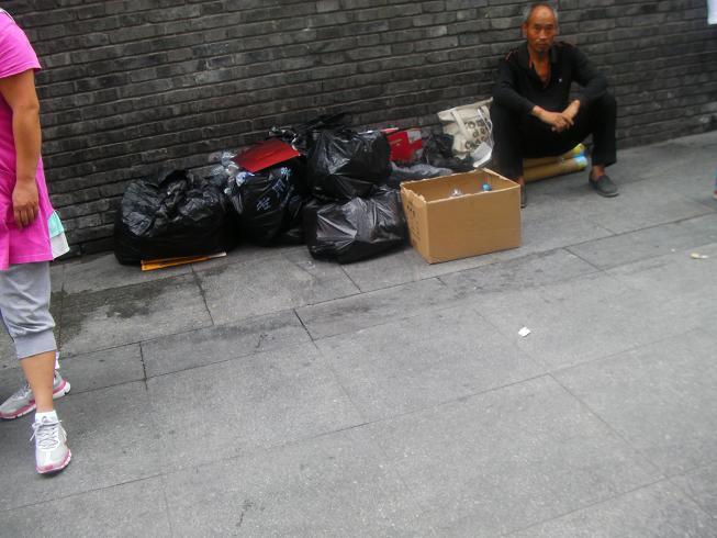 北京市場調査まとめ中_b0183063_1514222.jpg