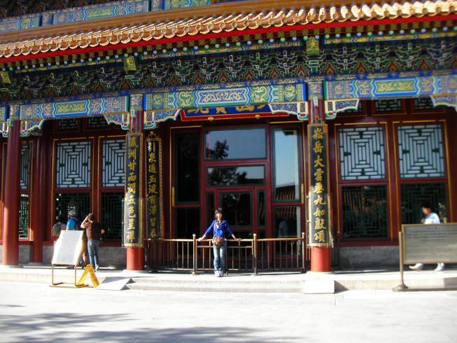 北京市場調査まとめ中_b0183063_15155510.jpg
