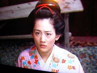 JIN -仁-_d0074474_18112124.jpg