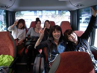 韓国旅行 2班_d0115679_1505824.jpg