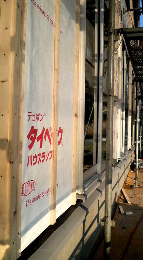 「桜台」の家_f0150893_17414852.jpg