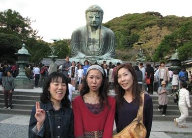 鎌倉ウオーキング 4_d0115695_18223299.jpg