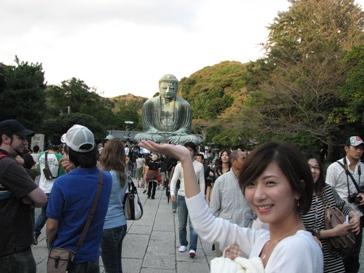 鎌倉ウオーキング 4_d0115695_18242265.jpg