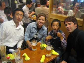 鎌倉ウオーキング 4_d0115695_18264797.jpg
