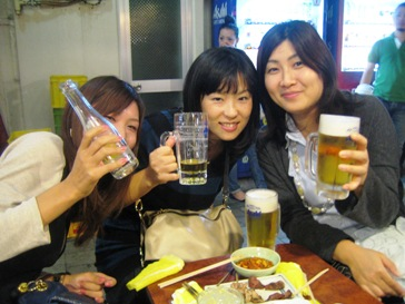 鎌倉ウオーキング 4_d0115695_1828844.jpg