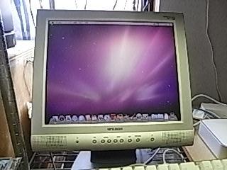 b0013305_20104872.jpg