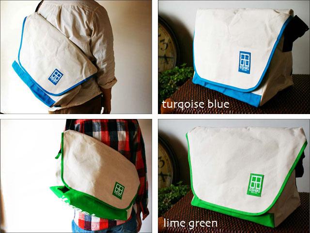 6SHiKi [6シキ] messenger bag [メッセンジャーバッグ] TA-DO002 _f0051306_18232626.jpg