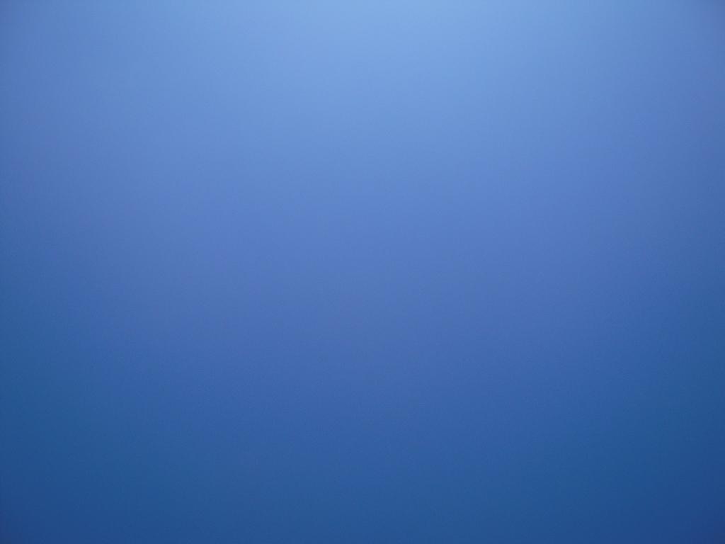 晴れの日、曇りの日_e0146210_13595741.jpg