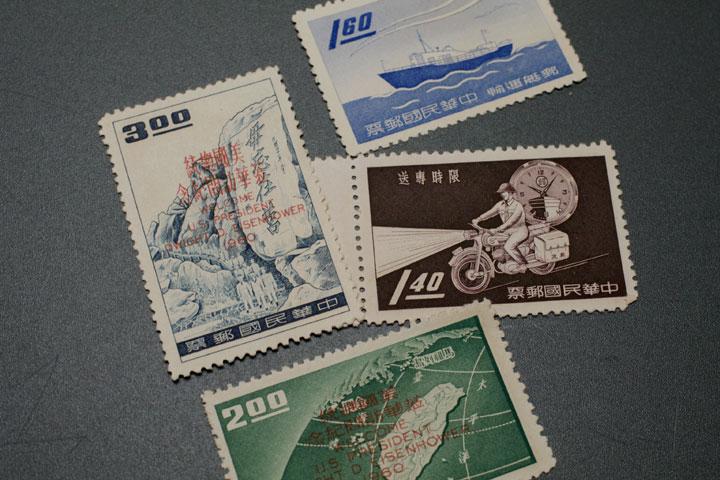b0058021_1955380.jpg
