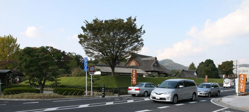 第7回 足利そば祭り 2011年10月29日(土)30日(日)_e0127948_2023527.jpg
