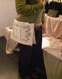 """今日から""""Yoda Hidemi exhibition""""スタート_d0069649_190845.jpg"""