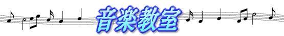 c0221669_21483453.jpg