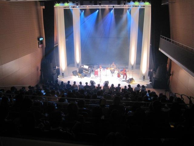 KOKORO NOTE コンサート、ありがとうございました!!!!!!!!_b0123372_15232894.jpg