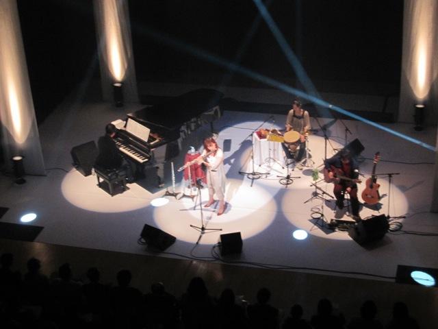 KOKORO NOTE コンサート、ありがとうございました!!!!!!!!_b0123372_15243843.jpg