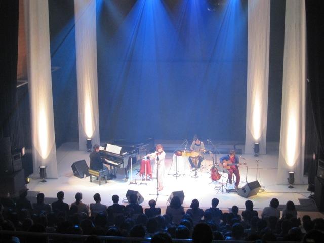 KOKORO NOTE コンサート、ありがとうございました!!!!!!!!_b0123372_16321076.jpg