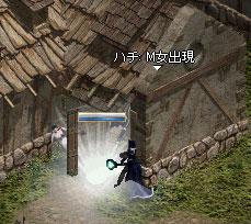 f0150674_273549.jpg