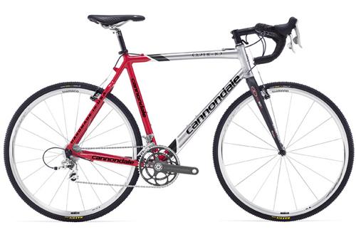 自転車の 自転車 旅 クロス ロード : 自転車はどれがいい? : ロード ...
