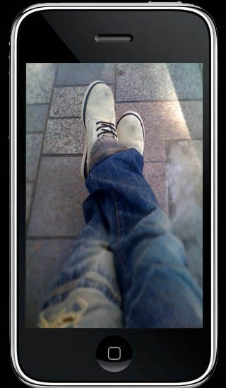 Today\'s EyePhone_f0011179_8202429.jpg