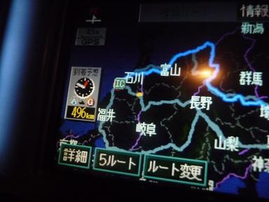 小松基地へ・・・1_a0075387_12574890.jpg