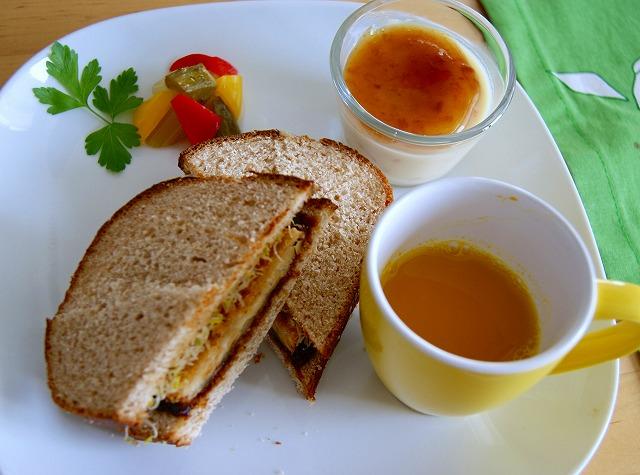 Etoさんの発酵食品講座_c0125702_18101058.jpg