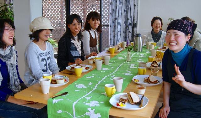 Etoさんの発酵食品講座_c0125702_18131755.jpg