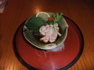 ちゃぶ DINING 横衛門_c0226202_18182617.jpg
