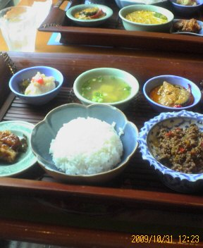 タイ料理ランチ_a0047004_211218100.jpg