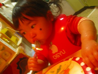 2歳のお祝い_b0173606_14563116.jpg