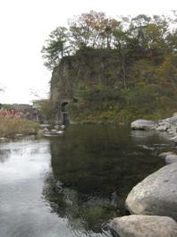 那珂川の源流に行きました。_c0195909_16184812.jpg