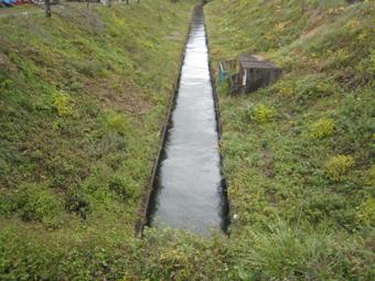 那珂川の源流に行きました。_c0195909_1619152.jpg