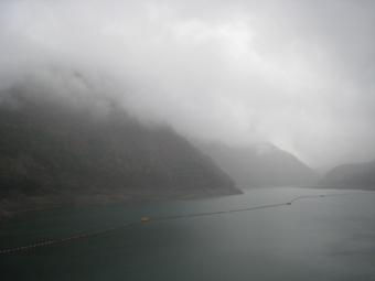 那珂川の源流に行きました。_c0195909_16193643.jpg