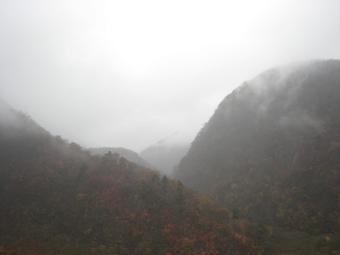 那珂川の源流に行きました。_c0195909_16195022.jpg