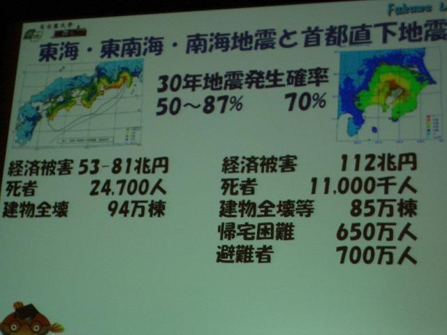 予想される地震の被害は国家予算1年分=200兆円!_f0141310_2253557.jpg