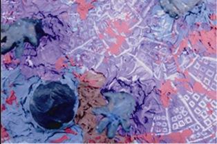 展覧会■09/11/14-15 A&D Visual Art Exhibition(国際アート&デザイン専門学校)_e0091712_1728037.jpg
