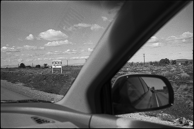 Las Vegas〜 California _f0204015_19524890.jpg