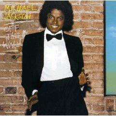 Michael Jackson 「Off the Wall」(1979)_c0048418_16302723.jpg