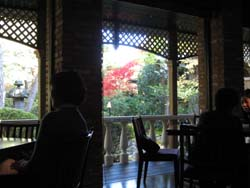 藤屋ホテル_f0146620_0472197.jpg