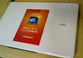 b0188121_205416.jpg