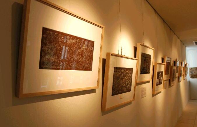特別展「明治・大正・昭和の着物名品展」_c0138928_21503257.jpg
