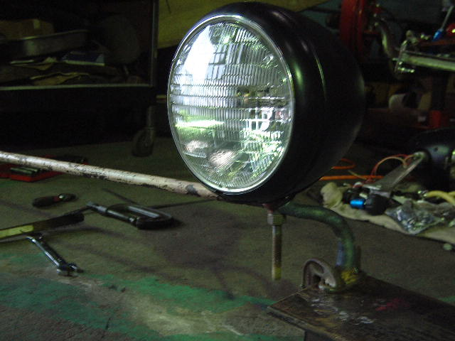 Headlight bar_c0207536_10265819.jpg