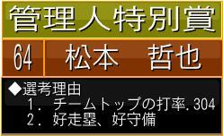 f0080837_1341276.jpg