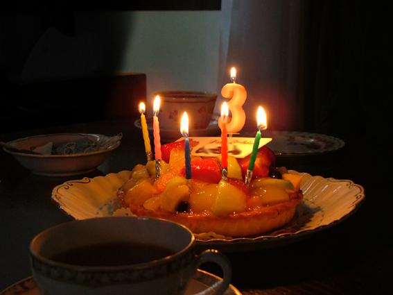 Happy Birthday! _c0206645_19353638.jpg