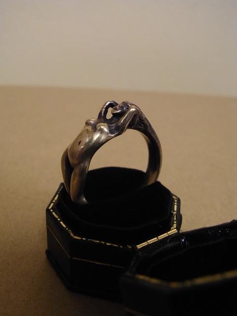 classique nude ring_f0049745_19391254.jpg