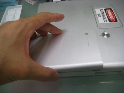 2009.11.6 パワーブックつづき_b0112648_21584714.jpg