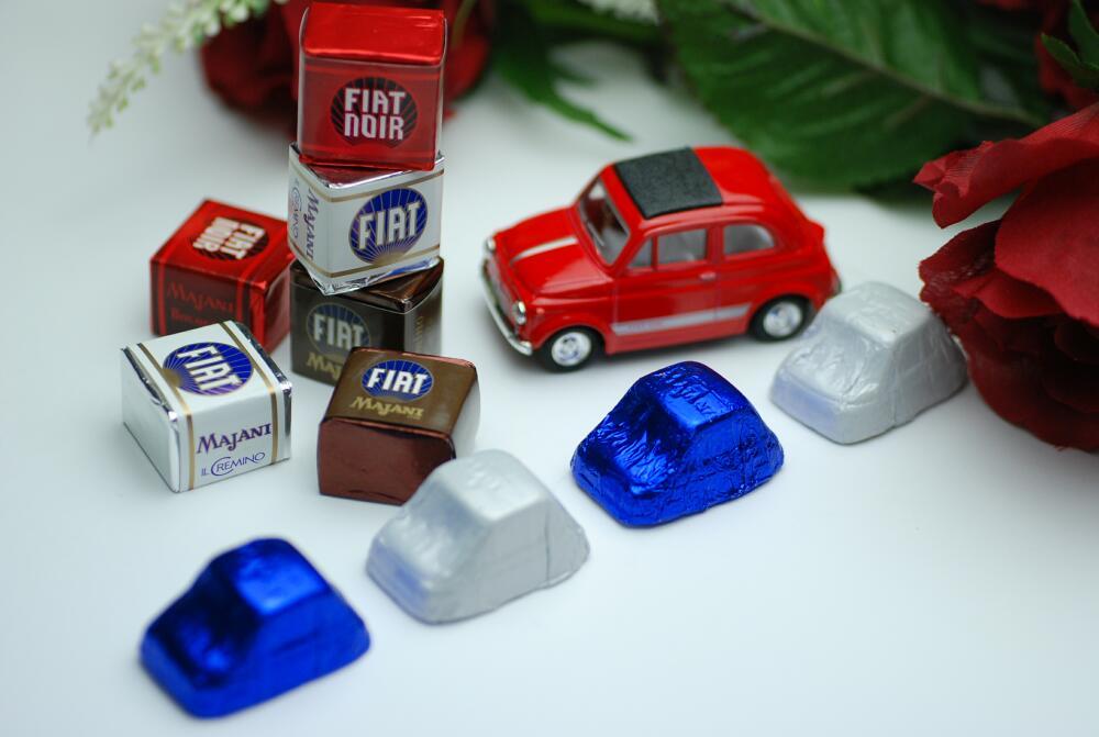 FIATチョコレートギフトボックス_c0003150_08239.jpg
