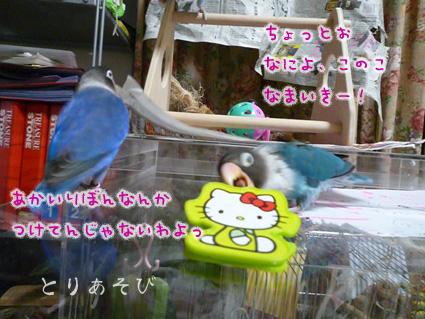 おもちゃの行方_e0147757_22542630.jpg