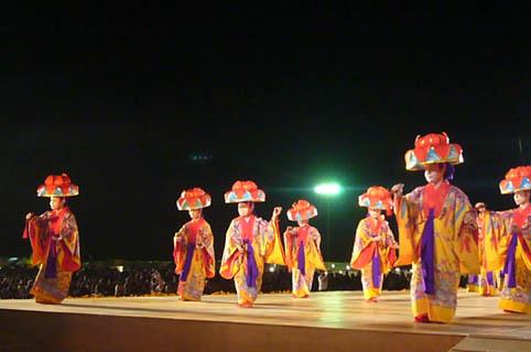 yomitan festival 2009._c0153966_23466.jpg