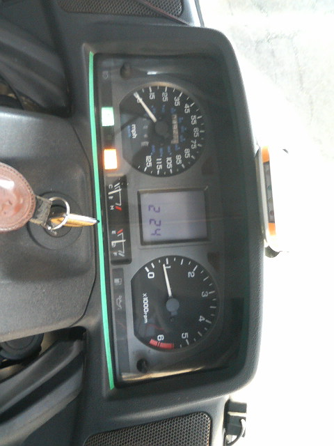 バイク始動_e0185369_21363766.jpg